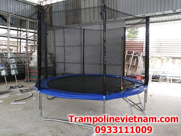 Bat-nhun-trampoline-PL1902-305 (1)