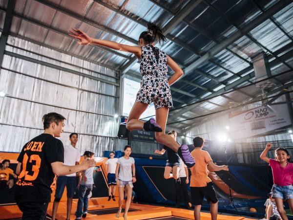 bo-mon-trampoline