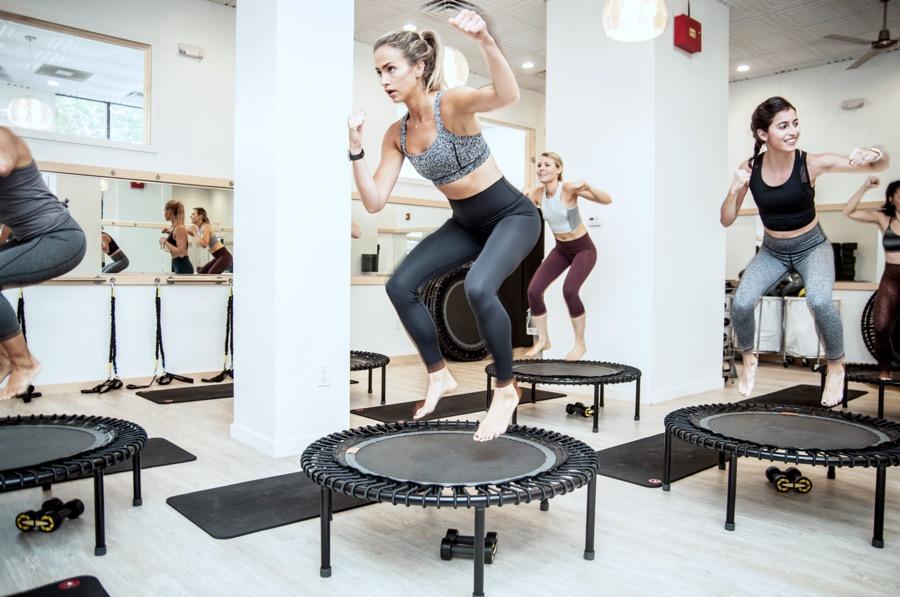 loi-ich-cua-mini-trampoline-trong-tap-luyen